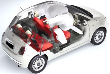 airbags_fiat500e