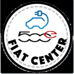 500e Fiat Center