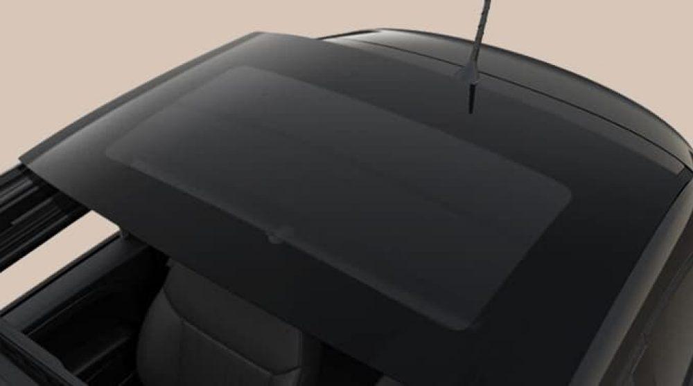2019-fiat-500e-vlp-interior-sunroo
